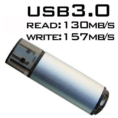 Super_speed_flash_driver_usb3_0_driver