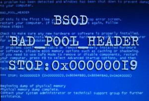 BAD_POOL_HEADER