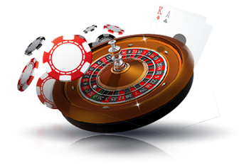casinoImage_hd